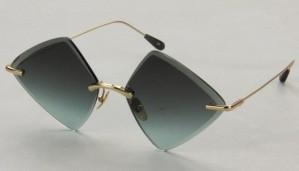Okulary przeciwsłoneczne Kaleos MONROE_5917_C002