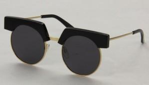 Okulary przeciwsłoneczne Kaleos ORGANA_5121_C001