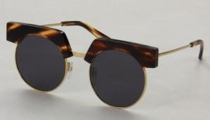 Okulary przeciwsłoneczne Kaleos ORGANA_5121_C002