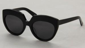 Okulary przeciwsłoneczne Kaleos SATINE_5321_C001