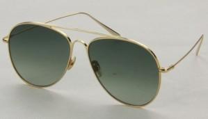 Okulary przeciwsłoneczne Kaleos SOMERSET_6115_C008