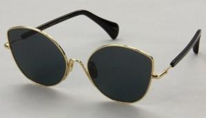 Okulary przeciwsłoneczne Kaleos STONE_5620_C001