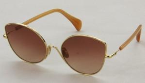 Okulary przeciwsłoneczne Kaleos STONE_5620_C003
