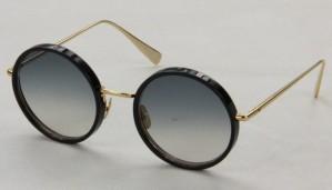 Okulary przeciwsłoneczne Kaleos WATSON_5322_C001