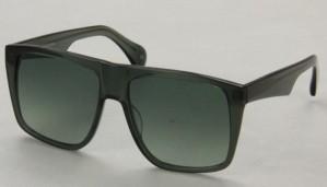 Okulary przeciwsłoneczne Kaleos WHITE_5816_C003