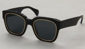 Okulary przeciwsłoneczne Kaleos WILSON_5321_C001