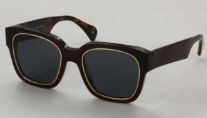 Okulary przeciwsłoneczne Kaleos WILSON_5321_C003