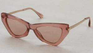 Okulary przeciwsłoneczne Jimmy Choo DONNAS_5419_W662S