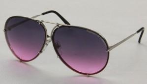 Okulary przeciwsłoneczne Porsche Design P8478_6610_M