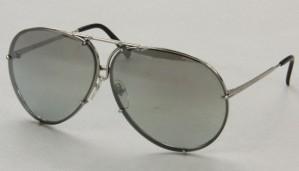 Okulary przeciwsłoneczne Porsche Design P8478_6910_B