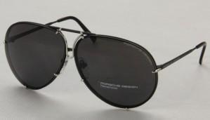 Okulary przeciwsłoneczne Porsche Design P8478_6910_J
