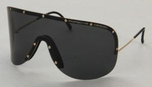 Okulary przeciwsłoneczne Porsche Design P8479_142_A