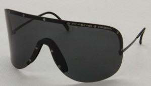 Okulary przeciwsłoneczne Porsche Design P8479_142_D