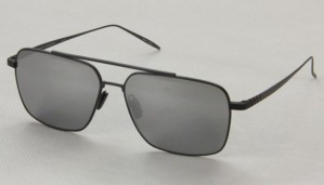 Okulary przeciwsłoneczne Porsche Design P8679_5814_A
