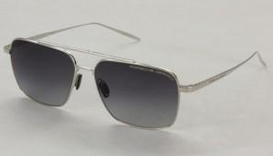 Okulary przeciwsłoneczne Porsche Design P8679_5814_C