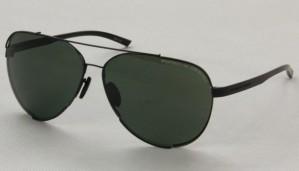 Okulary przeciwsłoneczne Porsche Design P8682_6612_A