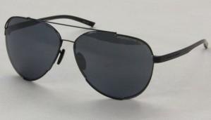 Okulary przeciwsłoneczne Porsche Design P8682_6612_C