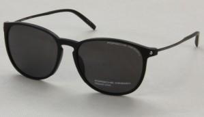 Okulary przeciwsłoneczne Porsche Design P8683_5716_A