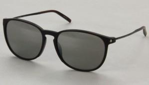 Okulary przeciwsłoneczne Porsche Design P8683_5716_B