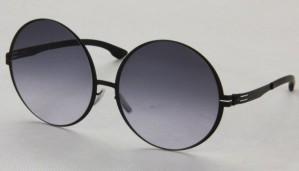 Okulary przeciwsłoneczne ic! berlin RHUMBA_6219_BLACK