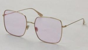 Okulary przeciwsłoneczne Christian Dior DIORSTELLAIRE1_5918_000TE
