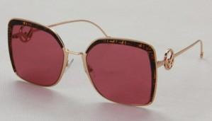 Okulary przeciwsłoneczne Fendi FF0294S_5821_DDB4S
