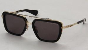 Okulary przeciwsłoneczne Dita DTS135_56_01