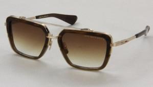 Okulary przeciwsłoneczne Dita DTS135_56_02