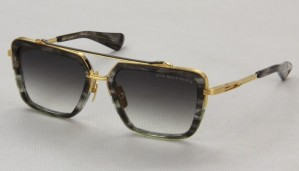 Okulary przeciwsłoneczne Dita DTS135_56_03
