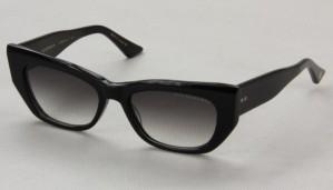 Okulary przeciwsłoneczne Dita DTS530_54_01