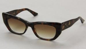 Oprawki 8410 w kolorze czarnym Okulary przeciwsłoneczne