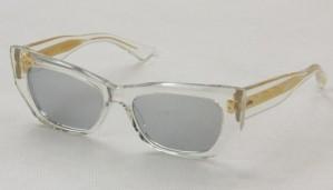 Okulary przeciwsłoneczne Dita DTS530_54_03