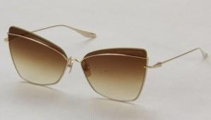 Okulary przeciwsłoneczne Dita DTS531_61_01