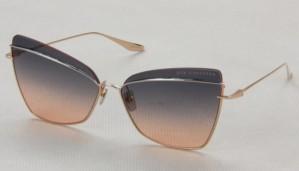 Okulary przeciwsłoneczne Dita DTS531_61_02