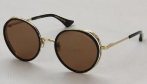 Okulary przeciwsłoneczne Dita DTS532_52_01