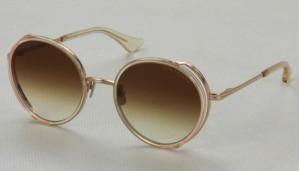 Okulary przeciwsłoneczne Dita DTS532_52_03