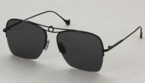 Okulary przeciwsłoneczne Loewe LW40024U_5615_02A