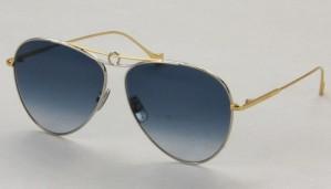Okulary przeciwsłoneczne Loewe LW40025U_6111_18W