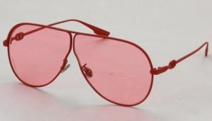 Okulary przeciwsłoneczne Christian Dior DIORCAMP_6603_0Z3ZK