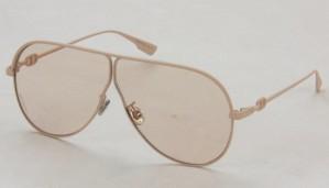 Okulary przeciwsłoneczne Christian Dior DIORCAMP_6603_V1VVC