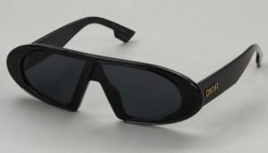 Okulary przeciwsłoneczne Christian Dior DIOROBLIQUE_8072K