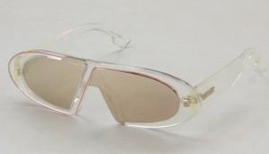 Okulary przeciwsłoneczne Christian Dior DIOROBLIQUE_900SQ