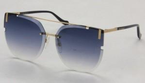 Okulary przeciwsłoneczne Ana Hickmann AH3195_6213_04C