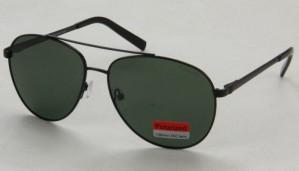 Okulary przeciwsłoneczne Polar View PV3452A