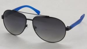 Okulary przeciwsłoneczne Polar View PV3570B