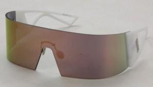 Okulary przeciwsłoneczne Christian Dior KALEIDIORSCOPIC_35J0J