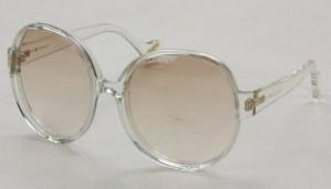 Okulary przeciwsłoneczne Tommy Hilfiger THZENDAYAIII_6018_900HA