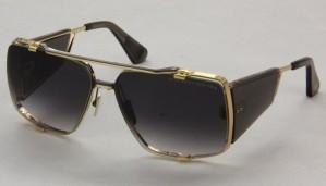 Okulary przeciwsłoneczne Dita DTS136_64_01