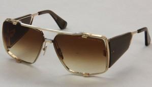 Okulary przeciwsłoneczne Dita DTS136_64_02