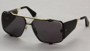 Okulary przeciwsłoneczne Dita DTS136_64_03